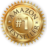 amazon-seller-1